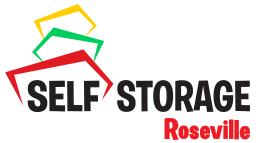 Roseville Self Storage