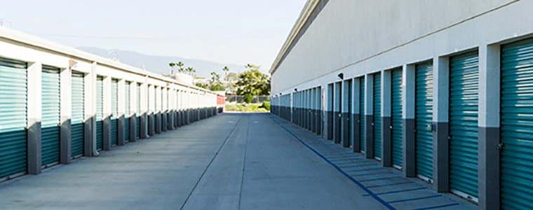 Come see why Smart Self Storage Customers love storing their items with us!