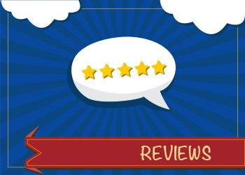 Read reviews about Arroyo Parkway Self Storage.