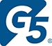 G5 Search Marketing provides digital online marketing