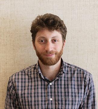 Matt Bernstein, Learning Management Software Administrator