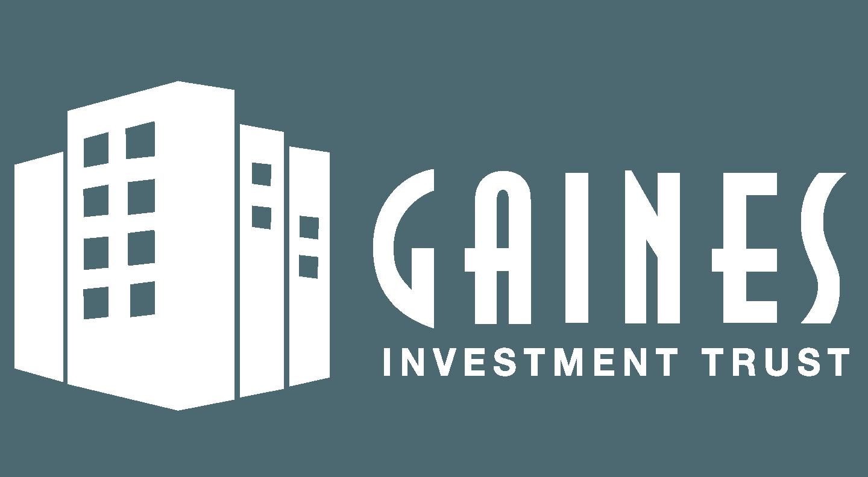 Gaines Investment Trust