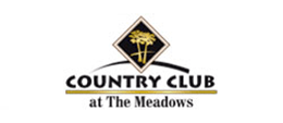 Country Club at the Meadows
