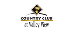 Country Club at Valley View