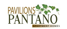 Pavilions at Pantano Apartment Homes