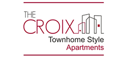 The Croix Townhome Apartments
