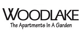 Woodlake Apartments