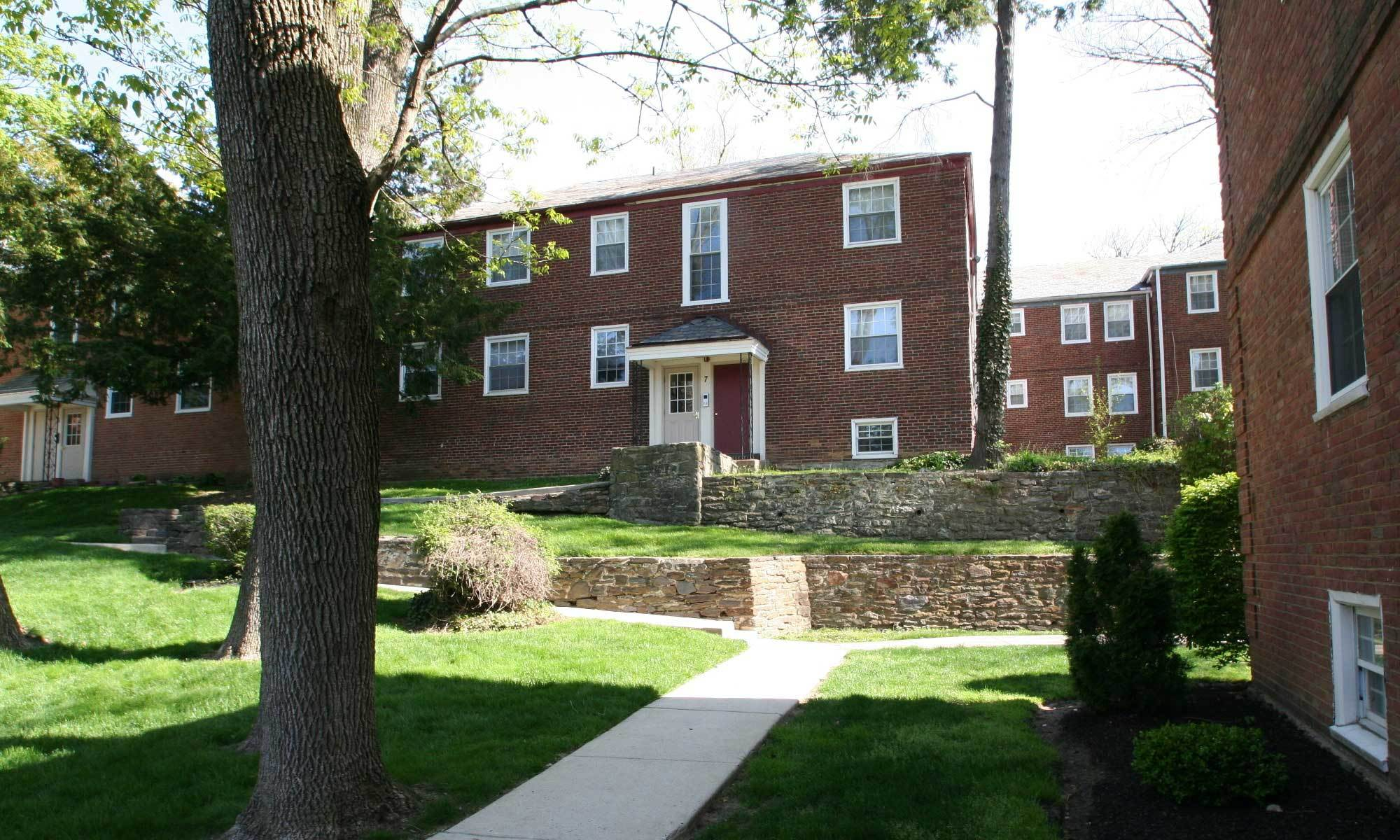 Apartments in Elkins Park, PA