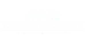 Melrose Station Apartments