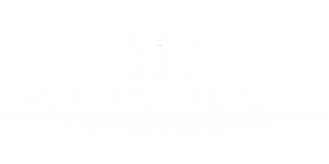 Westgate Village Apartments