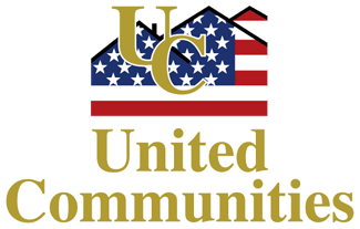 United Communities