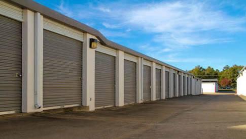 StorageMax Lakeland location