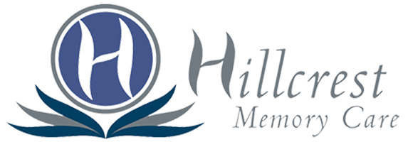 Hillcrest Memory Care