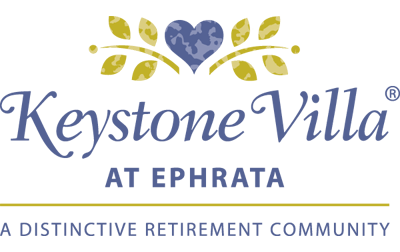 Keystone Villa at Ephrata