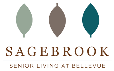 Sagebrook Senior Living at Bellevue