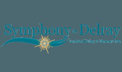 Symphony at Delray