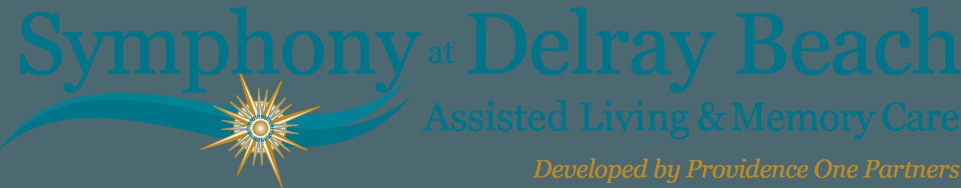 Symphony at Delray Beach
