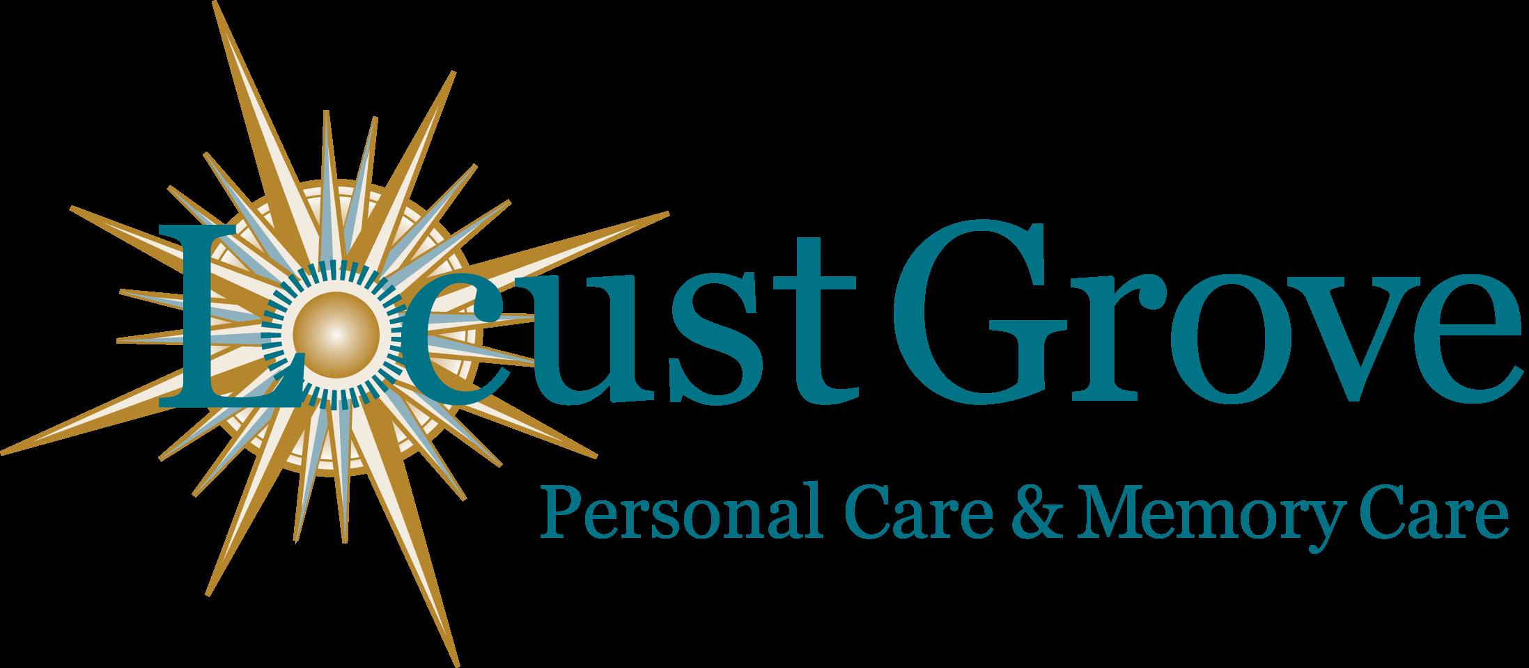 Locust Grove Personal Care & Memory Care