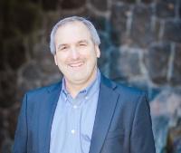 Angelo Branch, Partner of Milestone Retirement Communities