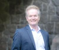 Don Anderson, founder of Milestone Retirement Communities