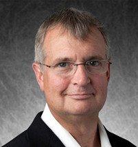 Jack Dwyer, partner at Milestone Retirement Communities