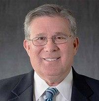 Ken Assiran Milestone Retirement Communities