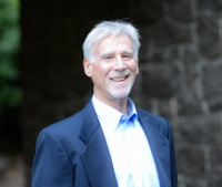 Mark Wiesner, founder of Milestone Retirement Communities