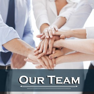 Our Team at Milestone Retirement Communities