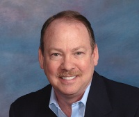 Patrick Dooley, Partner / President of Milestone Retirement Communities