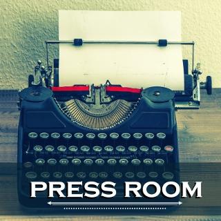 Press room at Milestone Retirement Communities
