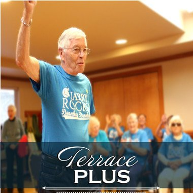 Learn about our signature program for assistance in Independent Living
