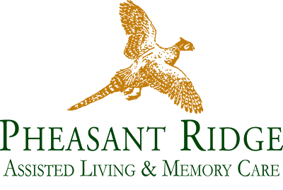 Pheasant Ridge Senior Living