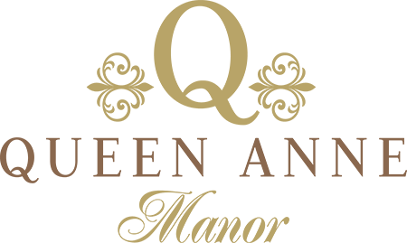 Queen Anne Manor Senior Living