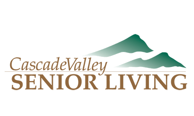 Cascade Valley Senior Living