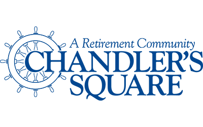 Chandler's Square Retirement Community