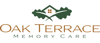 Oak Terrace Memory Care