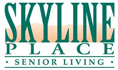 Skyline Place Senior Living