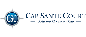 Cap Sante Court Retirement Community