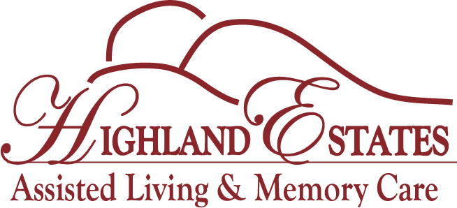Highland Estates