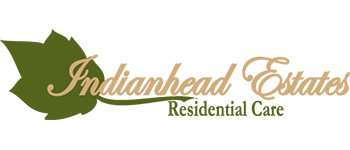 Indianhead Estates Residential Care