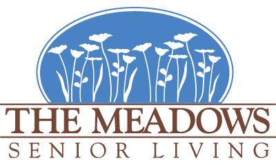 The Meadows - Assisted Living