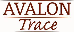 Avalon Trace Apartments