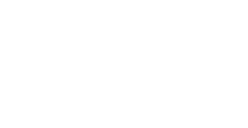 The Hamilton Apartments