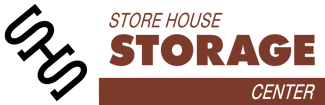 Store House Self Storage