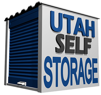 Utah Self Storage-Mapleton