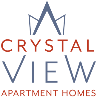 Crystal View Apartments