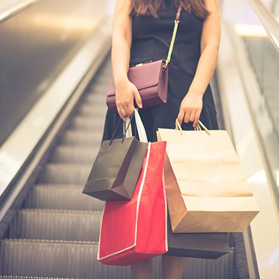 Nearby Shops & Grocers to apartments in Garden Grove, CA
