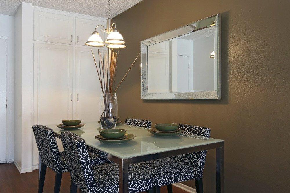 Northeast Garden Grove CA Apartments for Rent in Orange County