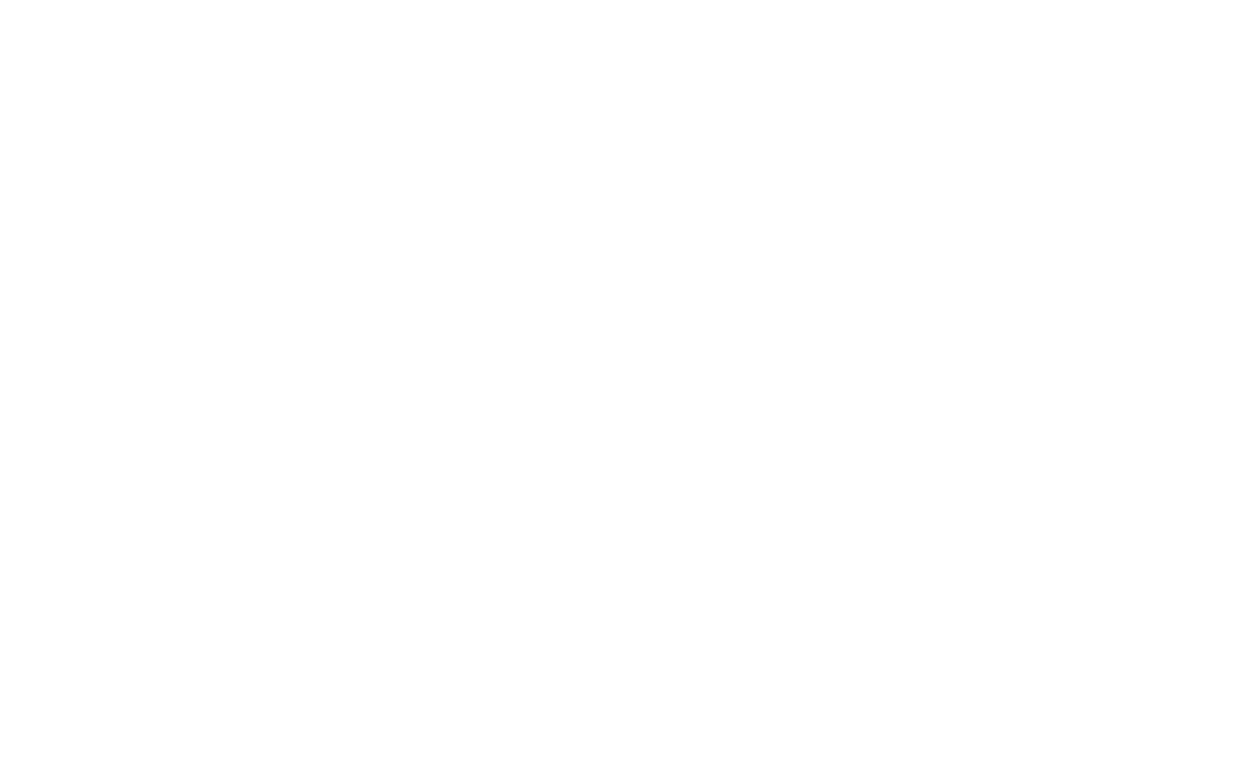 Cordova Apartment Homes. Tampa  FL Apartments for Rent in the University District   Cordova