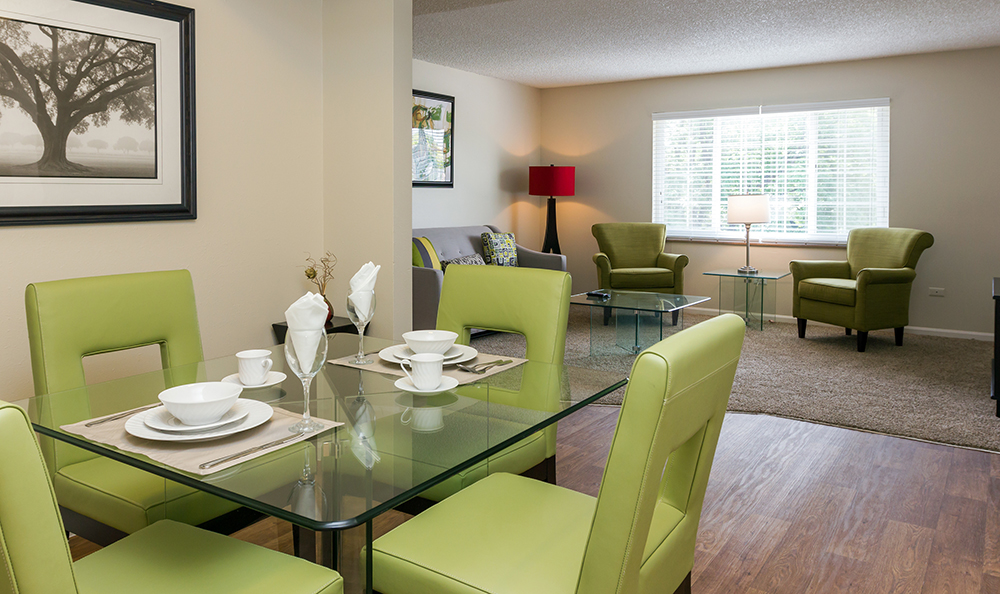 Floor Plans at Aurora Hills. 1  2   3 Bedroom Apartments for Rent in Aurora  CO